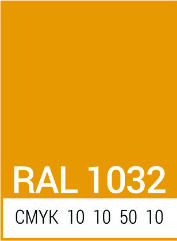 ral_1032