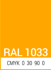 ral_1033
