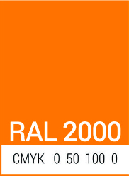 ral_2000