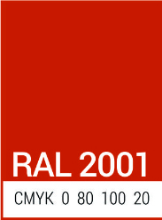 ral_2001