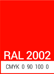 ral_2002