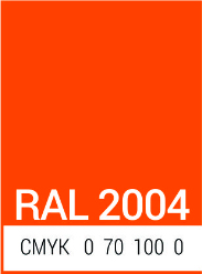 ral_2004
