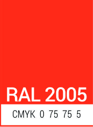 ral_2005