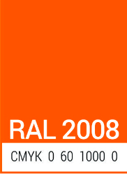 ral_2008