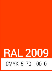 ral_2009