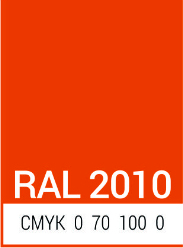 ral_2010