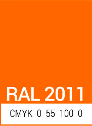 ral_2011