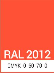 ral_2012