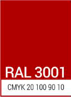 ral_3001