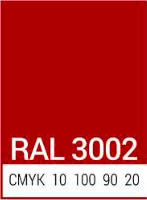 ral_3002