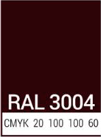 ral_3004