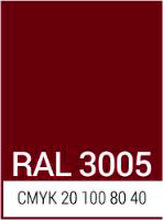 ral_3005