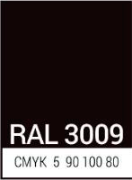 ral_3009