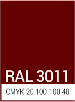 ral_3011