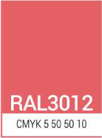 ral_3012