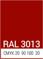 ral_3013