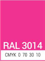 ral_3014