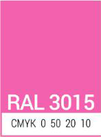 ral_3015