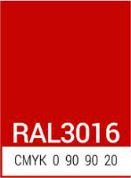 ral_3016