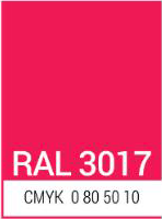 ral_3017