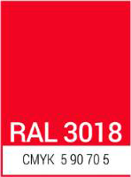 ral_3018