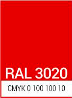 ral_3020