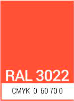 ral_3022