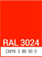 ral_3024