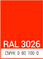ral_3026