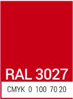 ral_3027
