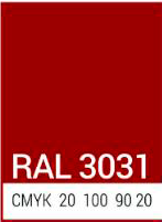 ral_3031
