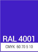 ral_4001