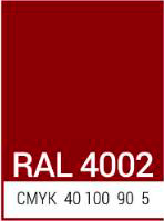 ral_4002