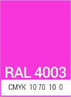 ral_4003