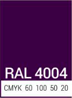 ral_4004