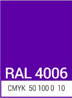 ral_4006