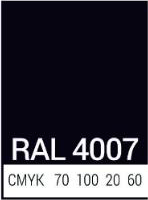 ral_4007