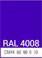 ral_4008
