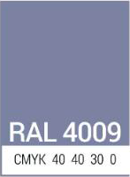 ral_4009