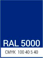 ral_5000