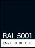 ral_5001