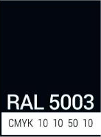 ral_5003