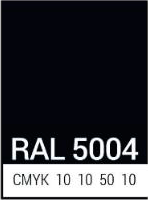 ral_5004