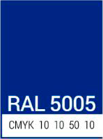 ral_5005