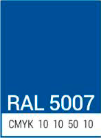 ral_5007
