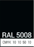 ral_5008