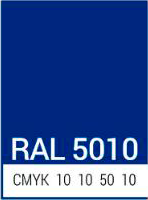 ral_5010