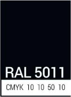 ral_5011