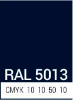 ral_5013