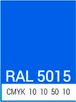 ral_5015